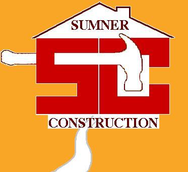 Sumner_Construction_Logo